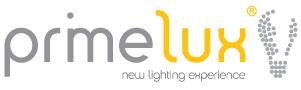 primelux- iluminação LED