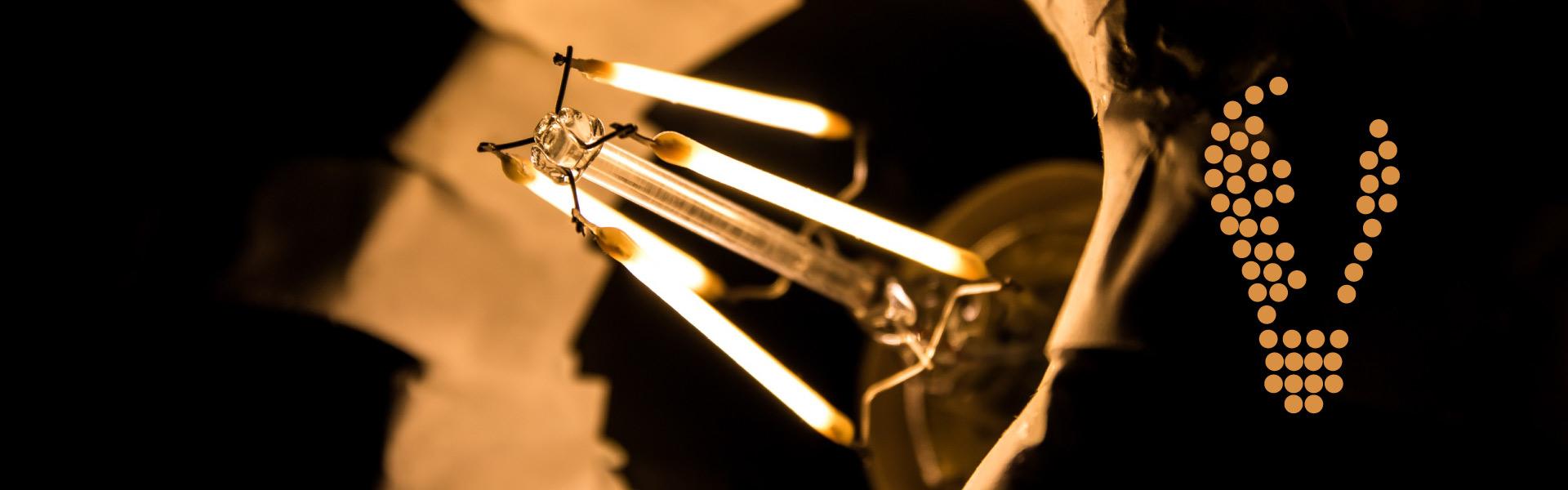 iluminacao-led-1