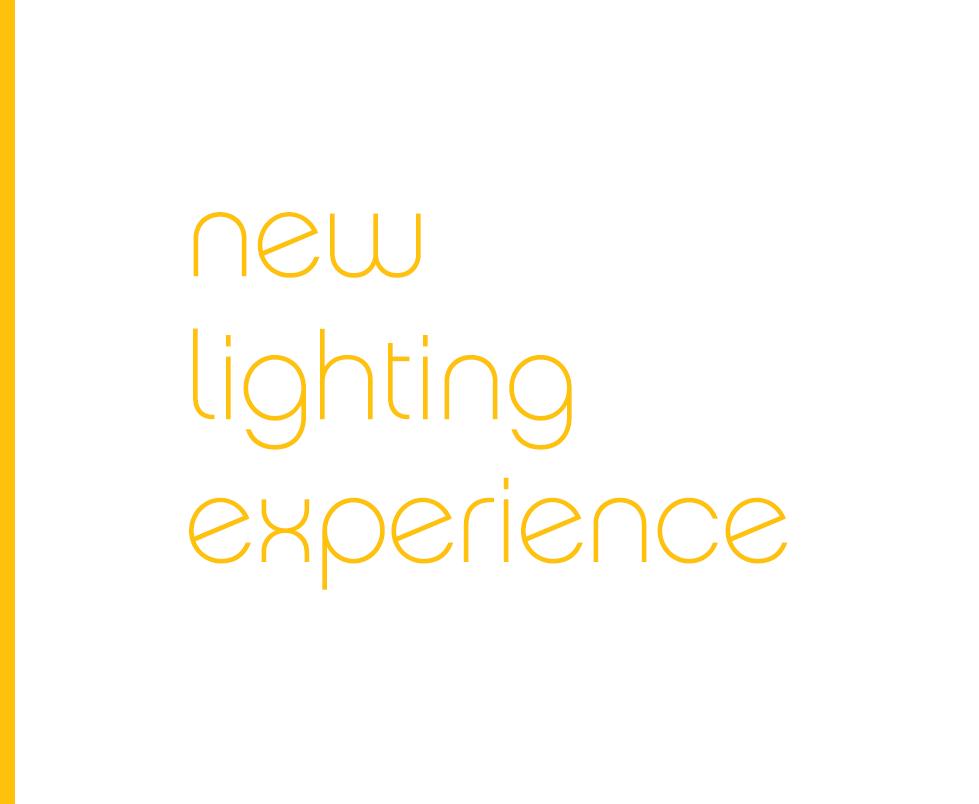 luz, leds, iluminação