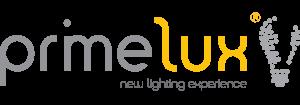 primelux | iluminação LED